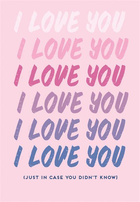 love  love card   island