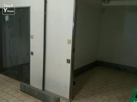 chambre froide viessmann chambre froide positive ou négative viessmann