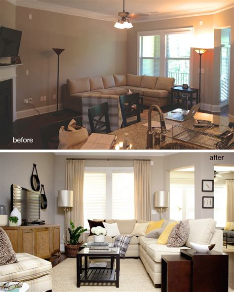 how to arrange small living room how to efficiently arrange the furniture in a small living room