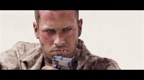 tom cullen youtube mine trailer ufficiale versione quot quotes quot armie hammer