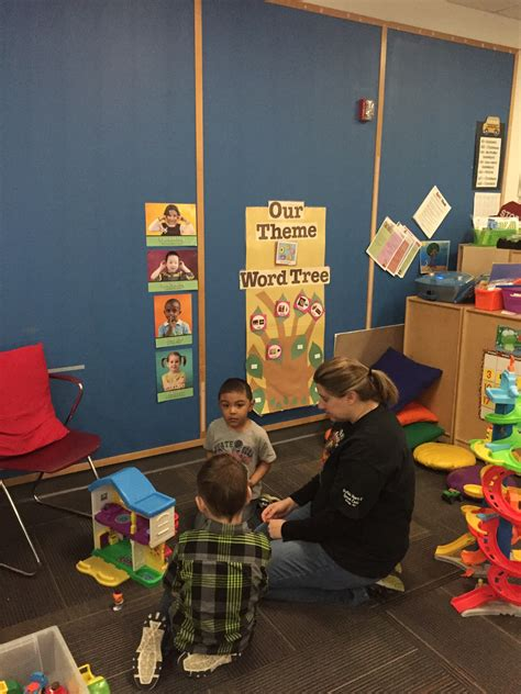preschool classroom for children with social emotional and 590 | Behavioral%20Health%202