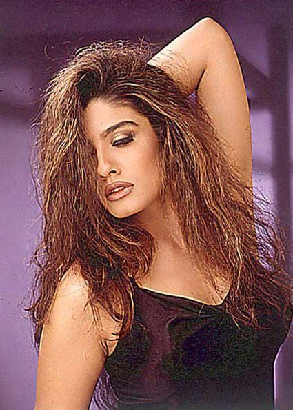 15 Best Images About Raveena Tandon On Pinterest Life