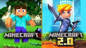 John 2 0 Minecraft : minecraft 2 0 portal knights youtube ~ Medecine-chirurgie-esthetiques.com Avis de Voitures