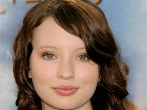 emily browning hd wallpapers  desktop