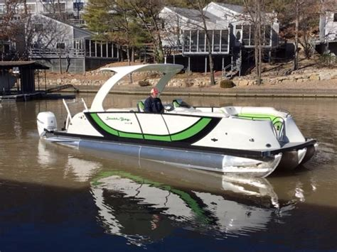 Bay Boat Twin Engine by 2016 South Bay 925sport Ss Twin 3 0 Power Boat For Sale