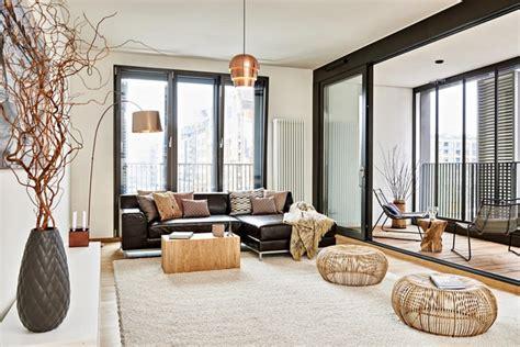Kupfer Deko Wohnzimmer by Kupfer Deko Wohnzimmer