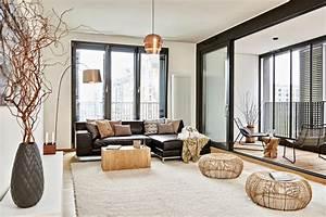 Deko Bilder Wohnzimmer : kupfer deko wohnzimmer ~ Yasmunasinghe.com Haus und Dekorationen