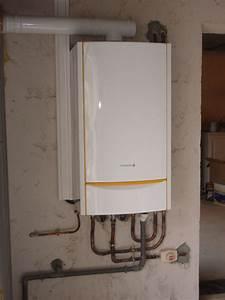 Chauffe Eau Bois : chauffe eau solaire eurl bergeret plomberie sanitaire ~ Premium-room.com Idées de Décoration