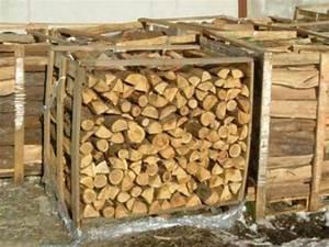Poids D Une Stère De Bois : prix st re de bois st re bois de chauffage prix st re ~ Carolinahurricanesstore.com Idées de Décoration