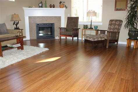 floor l dining room rooms with two different wood flooring tiger hardwood clipgoo