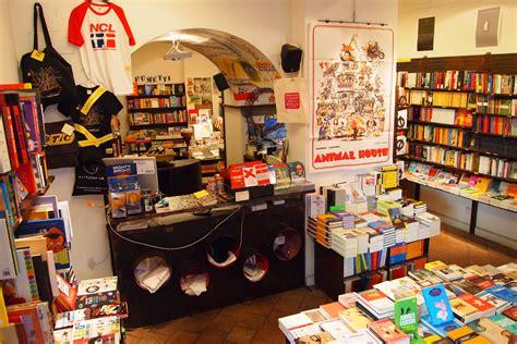 librerie mondadori a roma libreria altroquando roma librai doc black