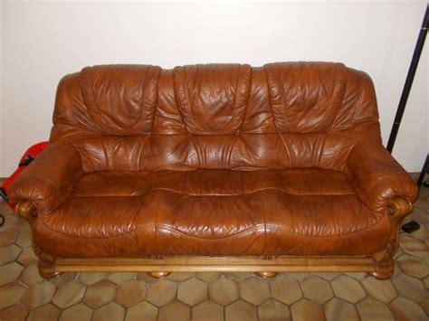 canape cuir style ancien 112 canape cuir style ancien ancien salon 3 pi ces de