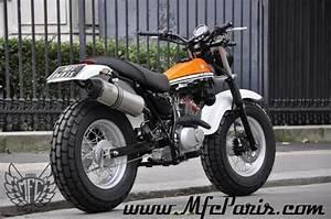 Suzuki Vanvan 125 : suzuki vanvan bikes pinterest van ~ Medecine-chirurgie-esthetiques.com Avis de Voitures