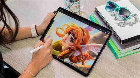 ipad stylus  drawing   apple pencil
