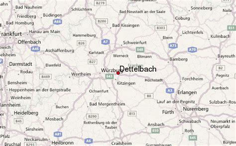 Katterbach Germany Map.Map Ansbach Germany Bavaria