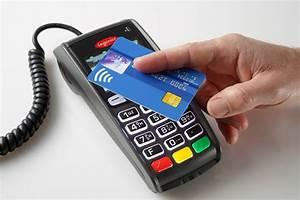 Ec Kartenlesegerät Mobil : nfc payment akzeptieren und profitieren ec terminal blog ~ Kayakingforconservation.com Haus und Dekorationen