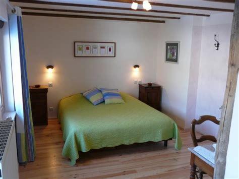 chambre d hote dans les vosges chambres d 39 hôtes et gîtes les tannes chambre d 39 hôte à la