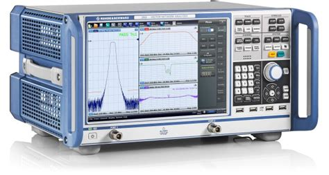R&s®znd Vector Network Analyzers  Overview  Rohde & Schwarz. New York Women Clothing Stores. Heart Attack Symptoms But Not A Heart Attack. Cable Company In Hawaii Medical Assistance Md. Income For Physical Therapist. Machinist Schools In California. General Liability Coverage Definition. Online Dental Assistant Degree. Open Source Property Management Software