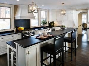 how to design a kitchen island with seating interior design 19 kitchen island with storage and seating interior designs