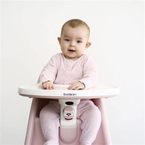 baby bjorn highchair review the uphill