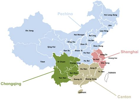 consolato cinese roma consolato cinese telefono 28 images zunyi ospitera