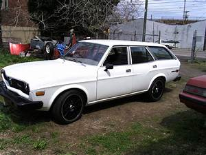 Mazda Rx4 Wagon | www.pixshark.com - Images Galleries With ...