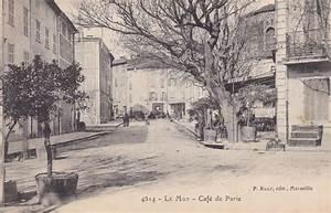 Var Autos Le Muy : le muy 83 var cartes postales anciennes sur cparama ~ Gottalentnigeria.com Avis de Voitures