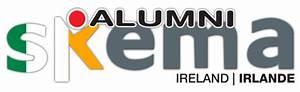 SKEMA Alumni