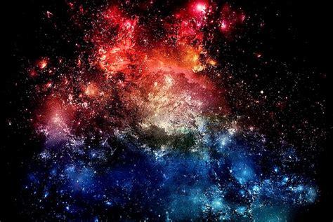 Space Galaxy Wallpaper Hd
