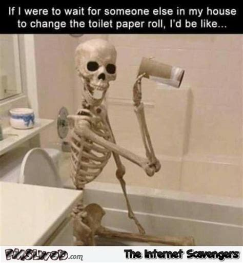Toilet Paper Roll Meme - funny picture and meme collection tuesday smiles pmslweb