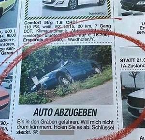 Lustige Sprüche Fürs Auto : auto g nstig abzugeben humor and funny stuff lustige ~ Jslefanu.com Haus und Dekorationen