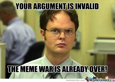 Meme War - this is war memes image memes at relatably com