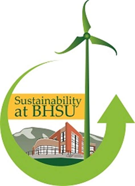 black hills state university student life green upcoming