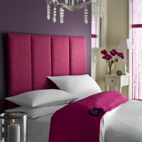Kopfteile Für Betten  Klassisch, Modern Oder Innovativ