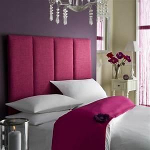 Kopfteil Für Bett : kopfteile f r betten klassisch modern oder innovativ ~ Sanjose-hotels-ca.com Haus und Dekorationen