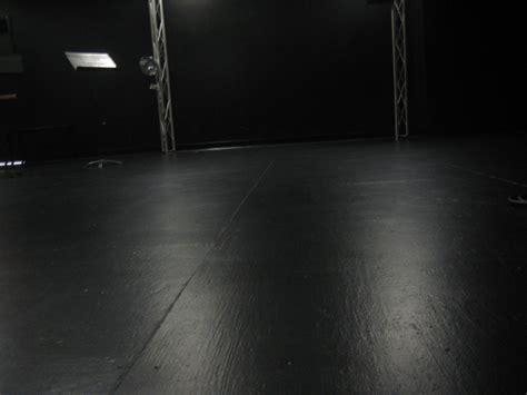 floor l black floor modern house