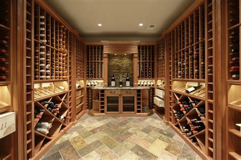 Beautifully Redesigned Home with Wine Cellar in McLean