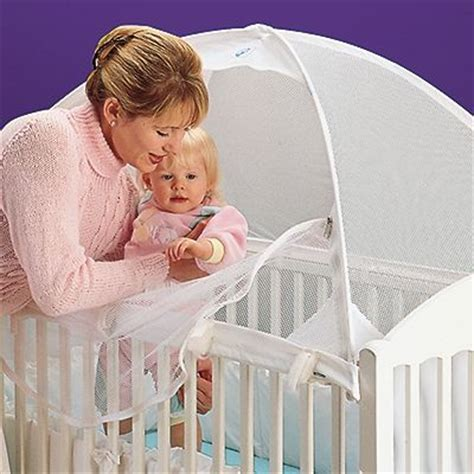 Keep Cats Out Of Crib by Crib Tent Crib Net To Keep Cats Out Oh Baby