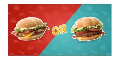 Mcdonald Craving Beef Mcdonalds App