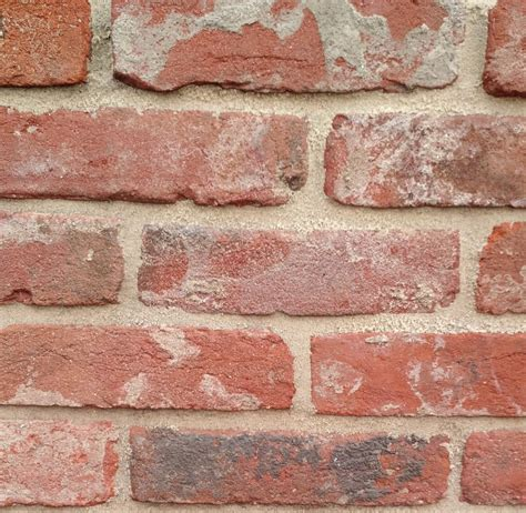 tiles brick reclaimed tudor brick tiles reclaimed brick tile