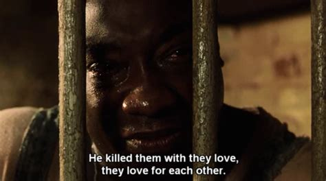green mile quotes image quotes  hippoquotescom