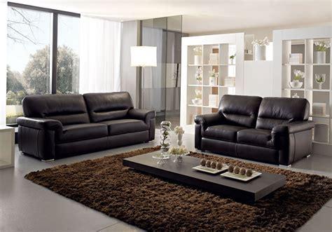 canape design italien canape cuir italien design pas cher lareduc com