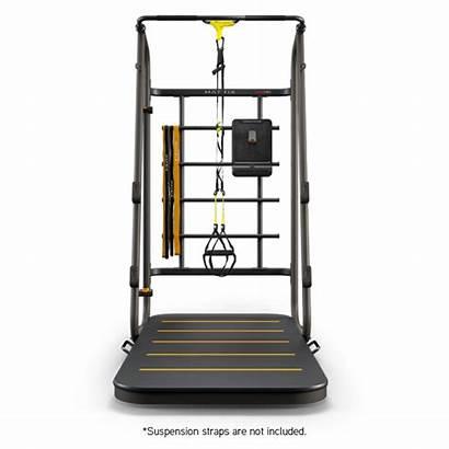 Matrix Connexus Functional System Trainer