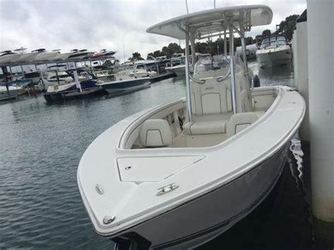 Jupiter Boats For Sale In Florida by Jupiter Boats For Sale In Sarasota Florida