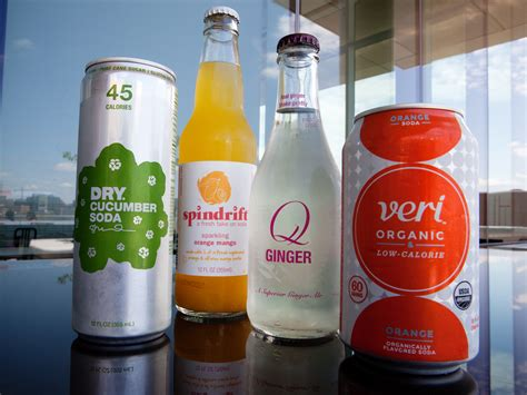 drink pic bay will soda drink to less sugar bay area bites kqed food