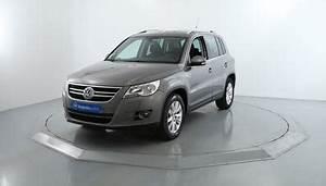 Offre Volkswagen Tiguan : achat volkswagen tiguan neuve et occasion aramisauto ~ Medecine-chirurgie-esthetiques.com Avis de Voitures