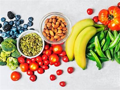 Healthy Lifestyle Heart Attack Guidelines Diet Foods