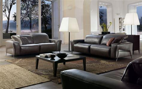 Bellagio Sofa, Chateau D'ax  Italmoda Furniture Store