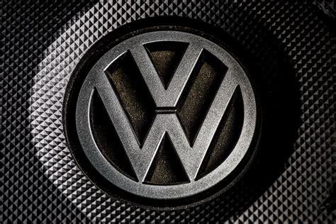 Volkswagen Deal Valued At $102 Billion Source Fortune