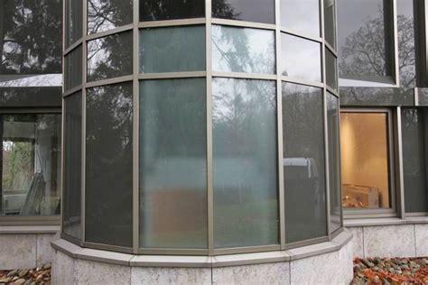 Lcd Fenster Sichtschutz by Etched Folie Als Sichtschutz F 252 R Fenster
